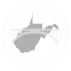 Autumn Colors Express – WV